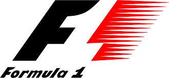 Bernie Ecclestone, patron de la F1