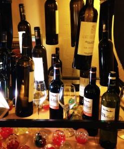 vinos_restaurante_el_encuentro