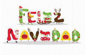 El Encuentro te desea Feliz Navidad