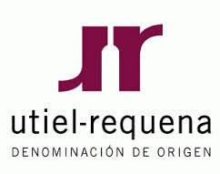 La DO Utiel-Requena