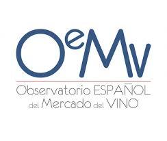España primer productor de vino del mundo