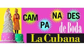 La Cubana llega al teatro Olympia