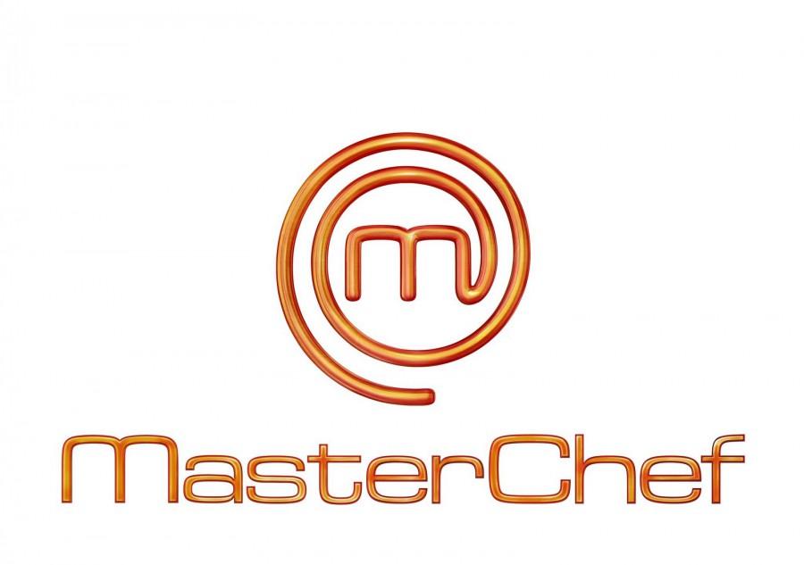 A la venta la revista oficial de MasterChef
