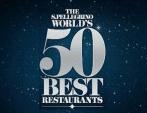 Noma mejor restaurante del mundo