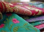 El único museo de la seda de España se abrirá en Moncada