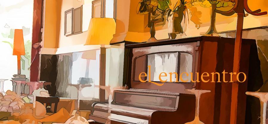 """""""Restaurante El Encuentro"""", tu restaurante en el centro de Valencia"""